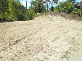 Image No.11-Terre à vendre à Marigot Bay