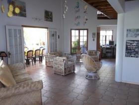 Image No.4-Villa de 8 chambres à vendre à Vieux Fort