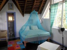 Image No.6-Villa de 8 chambres à vendre à Vieux Fort