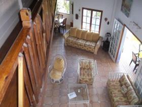 Image No.11-Villa de 8 chambres à vendre à Vieux Fort