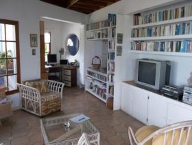 Image No.12-Villa de 8 chambres à vendre à Vieux Fort