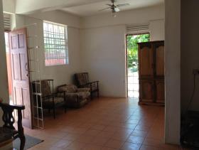 Image No.3-Maison de 6 chambres à vendre à Micoud