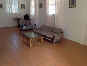 Image No.4-Maison de 6 chambres à vendre à Micoud