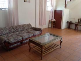 Image No.6-Maison de 6 chambres à vendre à Micoud