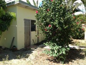 Image No.7-Maison de 6 chambres à vendre à Micoud