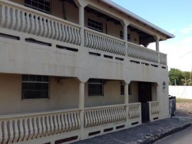 Image No.9-Maison de 6 chambres à vendre à Micoud