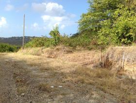Image No.2-Terre à vendre à Beausejour