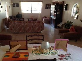 Image No.3-Chalet de 5 chambres à vendre à Gros Islet