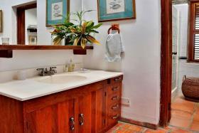 Image No.0-Villa de 3 chambres à vendre à Anse-la-Raye