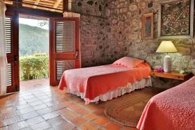 Image No.4-Villa de 3 chambres à vendre à Anse-la-Raye