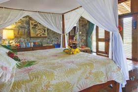 Image No.5-Villa de 3 chambres à vendre à Anse-la-Raye