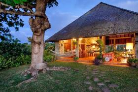 Image No.7-Villa de 3 chambres à vendre à Anse-la-Raye