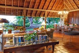 Image No.9-Villa de 3 chambres à vendre à Anse-la-Raye