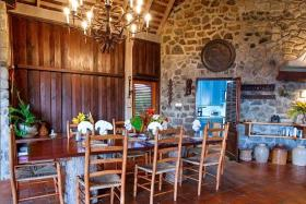 Image No.10-Villa de 3 chambres à vendre à Anse-la-Raye