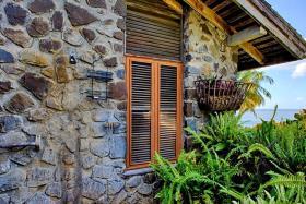 Image No.14-Villa de 3 chambres à vendre à Anse-la-Raye