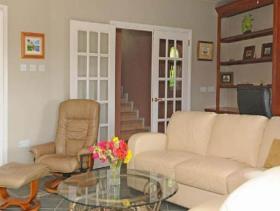 Image No.3-Villa de 3 chambres à vendre à Cap Estate