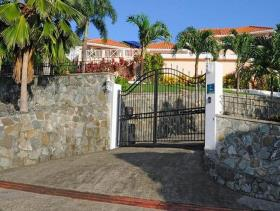 Image No.6-Villa de 3 chambres à vendre à Cap Estate