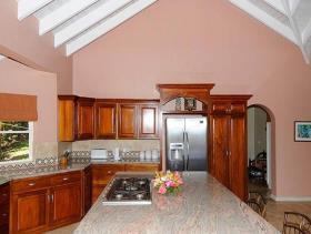 Image No.9-Villa de 3 chambres à vendre à Cap Estate