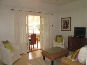 Image No.2-Condo de 2 chambres à vendre à Gros Islet