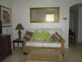 Image No.3-Condo de 2 chambres à vendre à Gros Islet