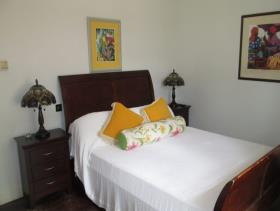 Image No.4-Condo de 2 chambres à vendre à Gros Islet