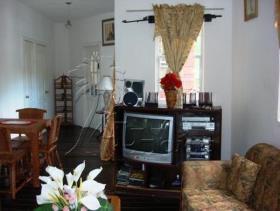 Image No.2-Maison de 4 chambres à vendre à Trouya Beach