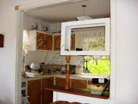 Image No.3-Maison de 4 chambres à vendre à Trouya Beach