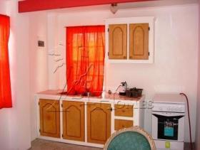 Image No.5-Maison de 4 chambres à vendre à Trouya Beach
