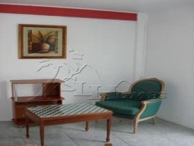 Image No.6-Maison de 4 chambres à vendre à Trouya Beach