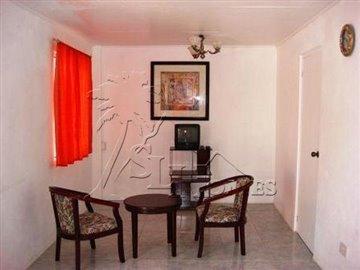 Lloyd-apartment