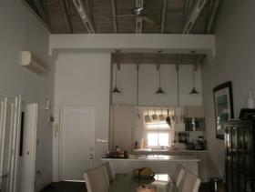 Image No.1-Appartement de 2 chambres à vendre à Marigot Bay