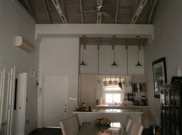 Apartment-2-768x570