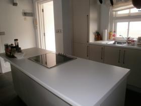 Image No.5-Appartement de 2 chambres à vendre à Marigot Bay