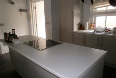 Kitchen-Apartment-4E-St-Lucia-850x570