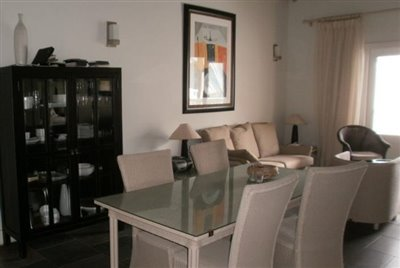 Lounge-2-Apartment-4E-850x570