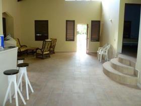 Image No.2-Maison de 2 chambres à vendre à Soufrière