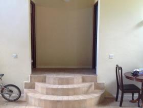 Image No.5-Maison de 2 chambres à vendre à Soufrière