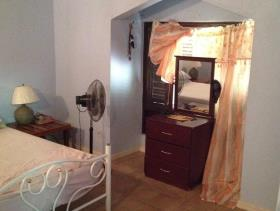 Image No.6-Maison de 2 chambres à vendre à Soufrière