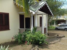 Image No.9-Maison de 2 chambres à vendre à Soufrière