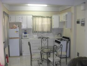 Image No.1-Maison de 8 chambres à vendre à Beausejour