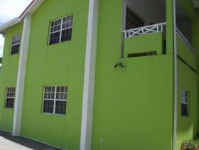 Image No.4-Maison de 8 chambres à vendre à Beausejour