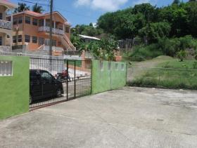 Image No.3-Maison de 8 chambres à vendre à Beausejour