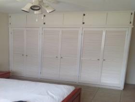 Image No.8-Maison de 5 chambres à vendre à Gros Islet