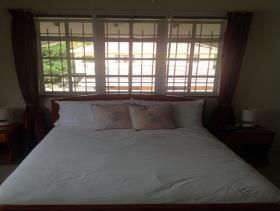 Image No.9-Maison de 5 chambres à vendre à Gros Islet