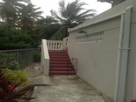 Image No.12-Maison de 5 chambres à vendre à Gros Islet