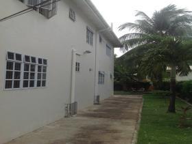 Image No.14-Maison de 5 chambres à vendre à Gros Islet