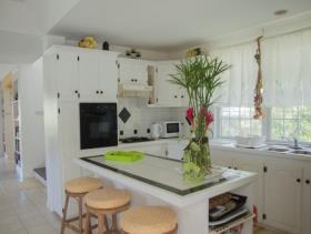 Image No.5-Maison de 2 chambres à vendre à Gros Islet