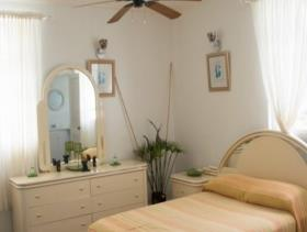 Image No.7-Maison de 2 chambres à vendre à Gros Islet