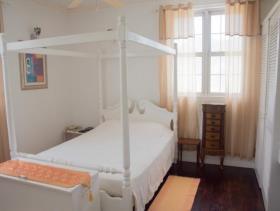 Image No.8-Maison de 2 chambres à vendre à Gros Islet