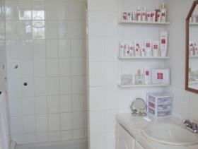 Image No.10-Maison de 2 chambres à vendre à Gros Islet